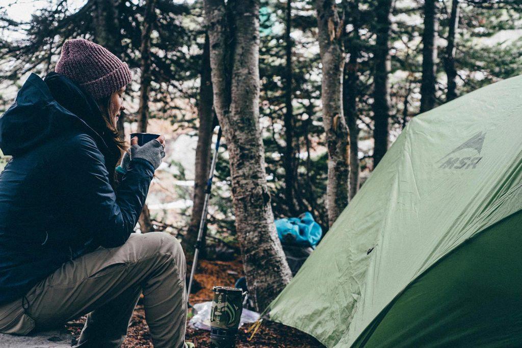 Die besten Campingplaetze in Niedersachsen zum campen