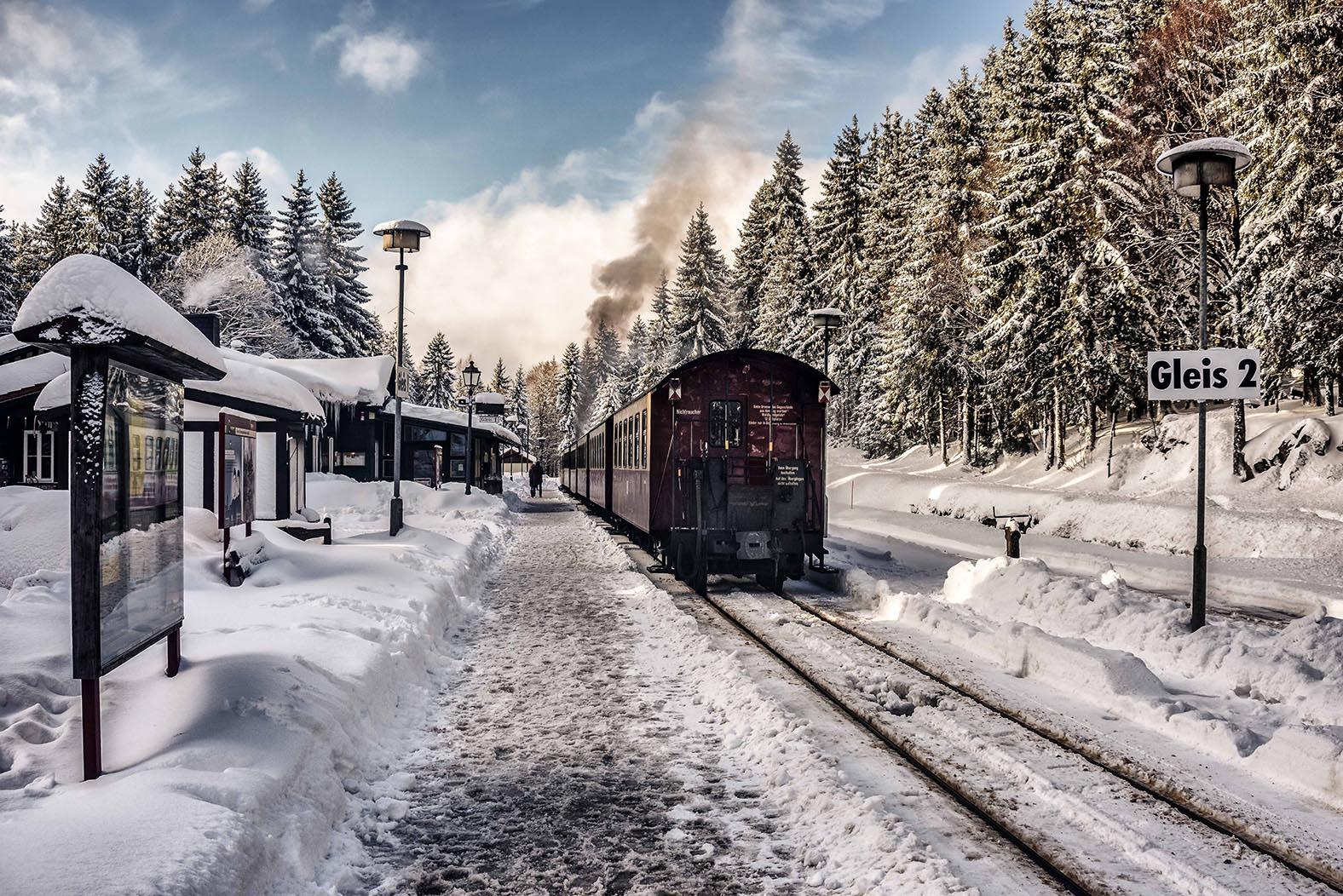 harz-in-niedersachsen-winter
