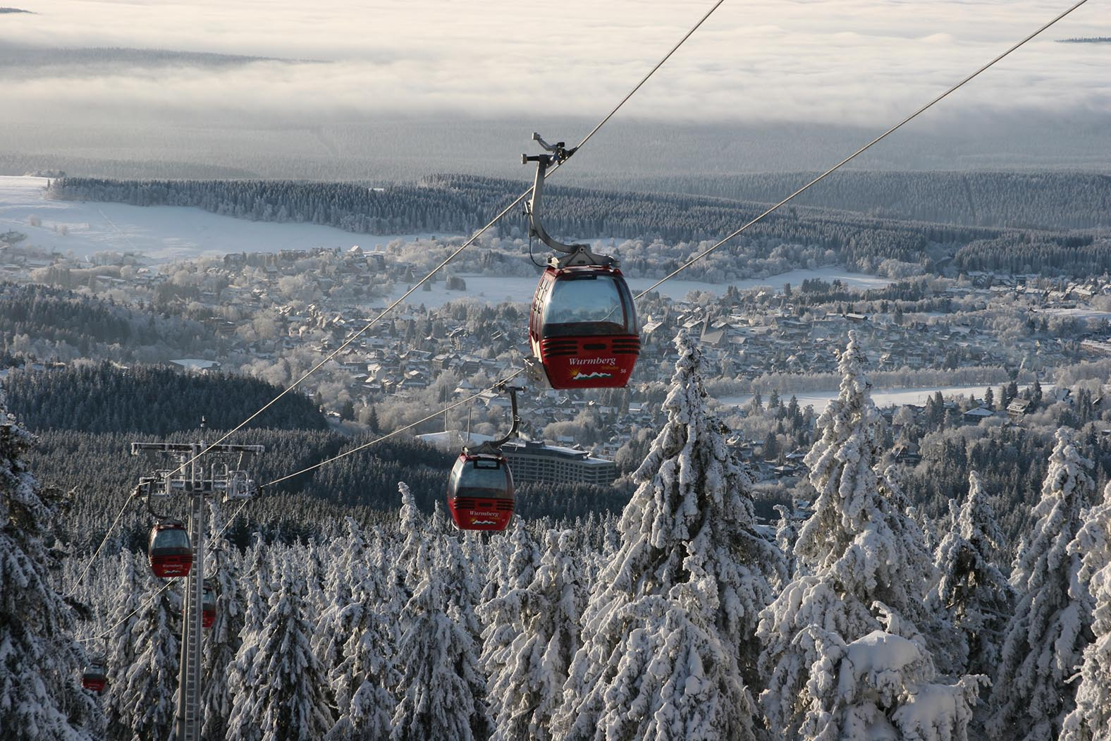 rodeln-im-harz-rodelpisten-skilifte