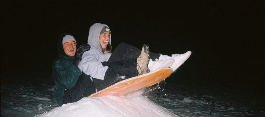 rodeln im harz wintersport