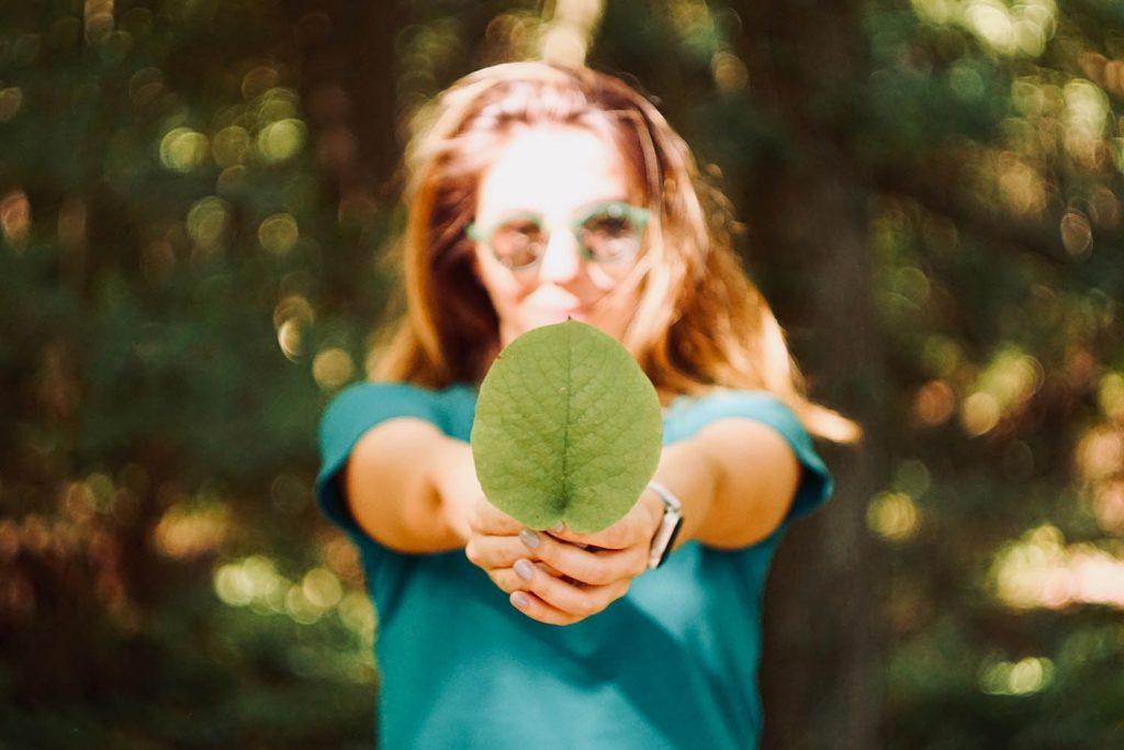 Ökologisches Jahr statt Ausbildung oder Studium