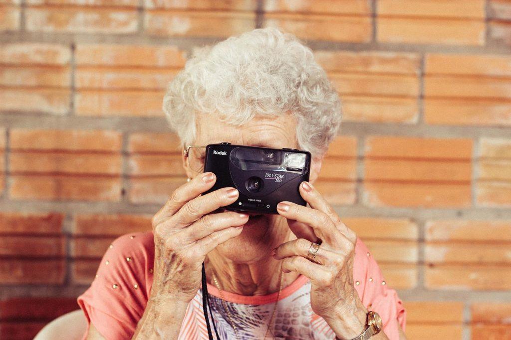 Früher in Rente gehen und noch genug Zeit haben