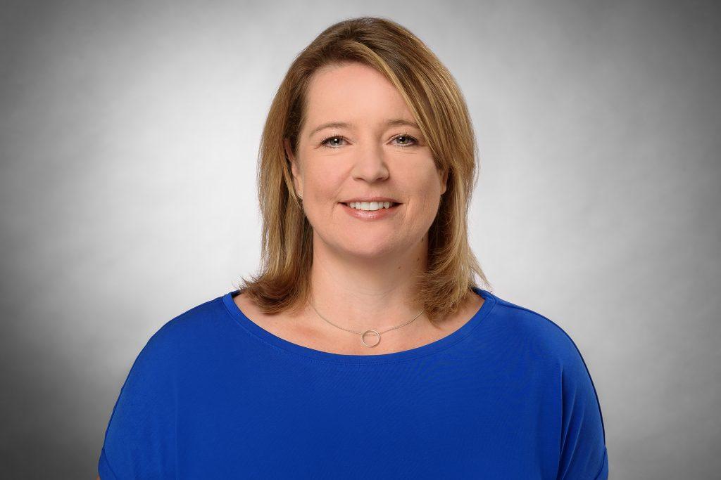 Eva Hanel Referentin fuer Medienpaedagogik erklaert wie digital detox funktioniert