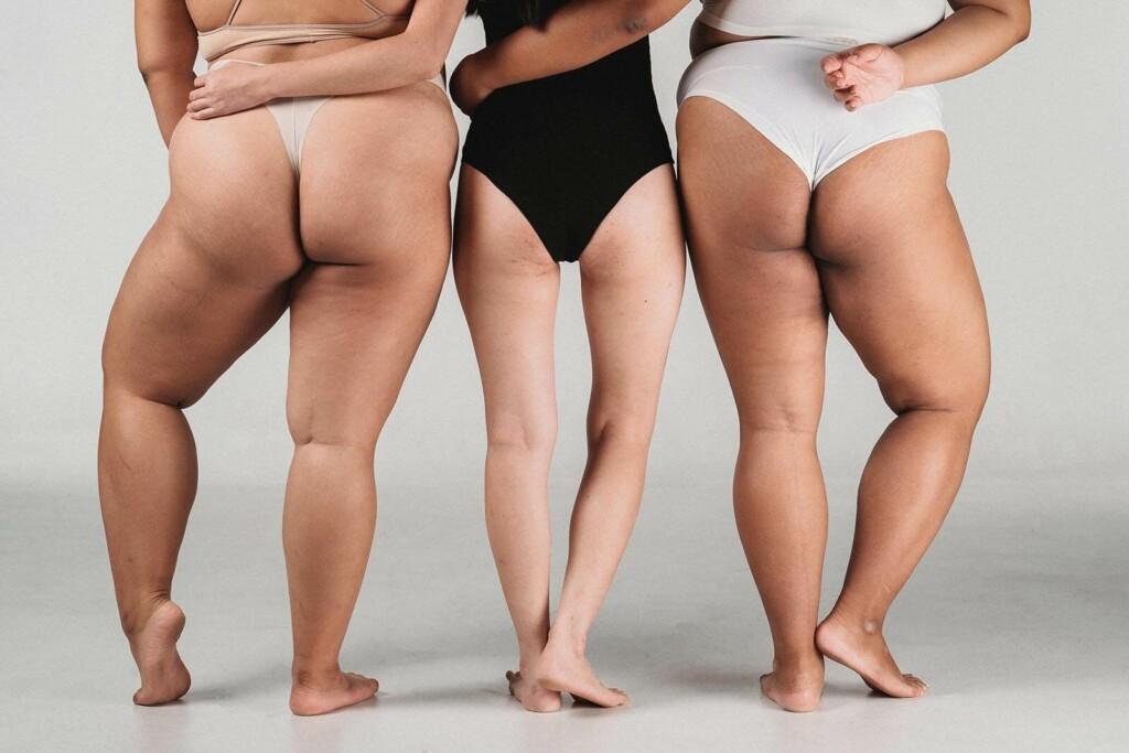Mit der DNA-Analyse feststellen ob man zu übergewicht neigt