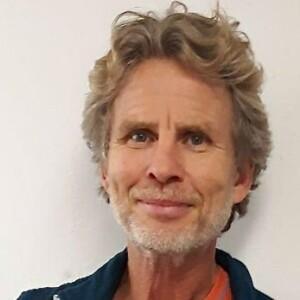 Norbert Söntgen ist Sabbatical Berater