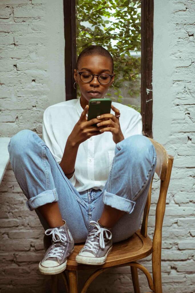 Social Media nutzen um eine wohnung zu finden