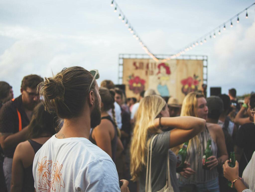 Festivals 2021 in Niedersachsen